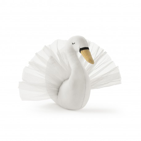 Przytulanka The Ugly Duckling