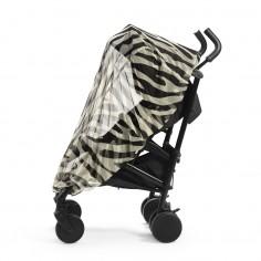 Moskitiera Zebra Sunshine