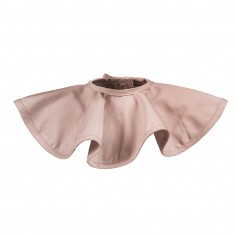 Śliniak Pierrot Powder Pink
