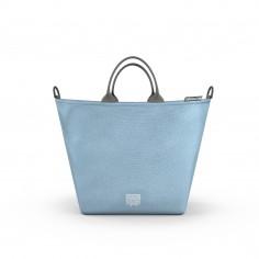 Torba do wózka Shopping Bag - Błękitna