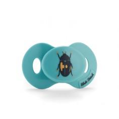 Smoczek Newborn - Tiny Beetle