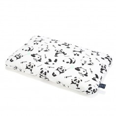 Bed Pillow - 40x60cm - Miss Cloudy