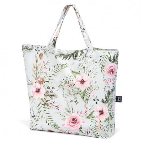Shopper Bag - Wild Blossom