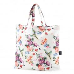 Shopper Bag - Paradise
