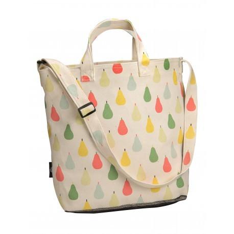 By Maja Bohosiewicz - Shopper Bag - Unicorn Sugar Bebe