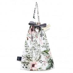 Worek Sam - Wild Blossom