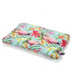 Bamboo Bed Pillow - 40x60cm - Mr Flaming