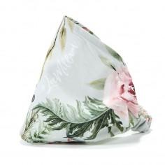 Opaska Średniaka - Wild Blossom Mint