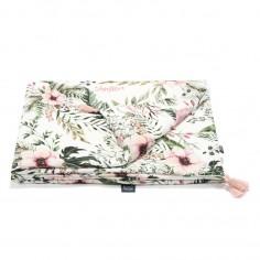 Bamboo Bedding Medium Size - Wild Blossom