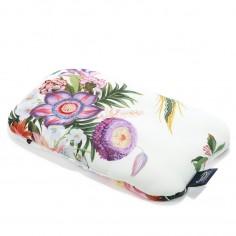 Baby Bamboo Pillow - Paradise