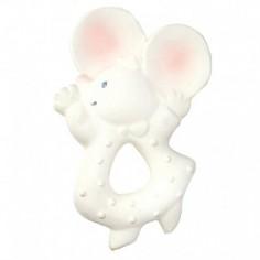 Gryzak Dźwiękowy Meiya Mouse Squeaker