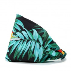 Opaska - Palm Leaves