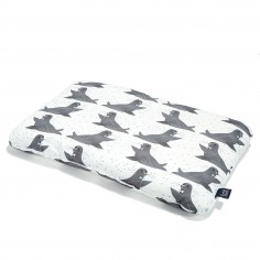 Bed Pillow - 40x60cm - Icy Seal