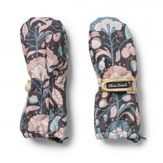 Rękawiczki Petite Botanic 12-36 m-cy