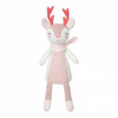 Dreamy Deer Przytulanka 30cm