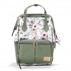 Dolce Vita - Plecak - Wild Blossom