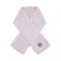 Szaliczek Confetti Pink Jollein