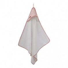 Bawełniany ręcznik Adventure Mint