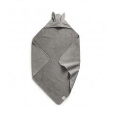 Ręcznik Marable Grey