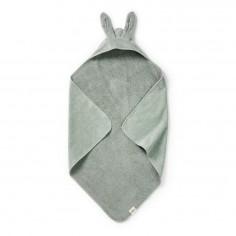 Ręcznik - Mineral Green