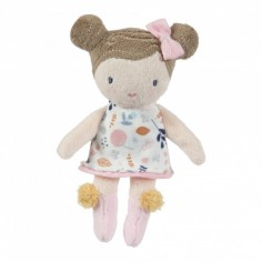 Lalka Rosa 10 cm