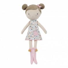 Lalka Rosa 50 cm