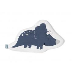 Poduszka Tyranozaur