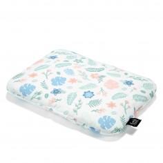 Mid Pillow - 30x40cm - Cute Flowers