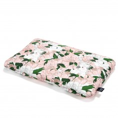 By Małgorzta Rozenek - Majdan - Bed Pillow - 40x60cm - Lady Peony