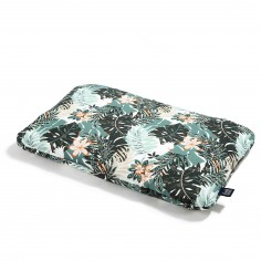 Bed Pillow - 40x60cm - Papagayo