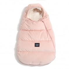 Stroller Bag Premium Śpiworek 'S' - La Millou Family - Opal