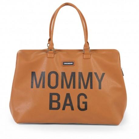 Torba Podróżna Mommy Bag Granat