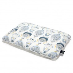 Bed Pillow - 40x60cm - Miss Cloudy