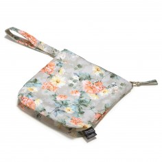 Waterproof Travel Bag S - Blooming Boutiqe