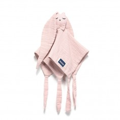 Biscuit Collection - DouDou Rabbit - Powder Pink