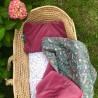 Poduszka z wypełnieniem Meadow