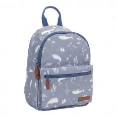 Plecak Mrs. Elephant