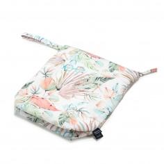 Waterproof Travel Bag M - Boho Girl