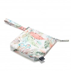 Waterproof Travel Bag S - Boho Girl