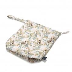 Waterproof Travel Bag M - Boho Coco