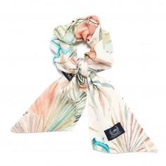 Trójkątna Chustka - Blooming Boutique