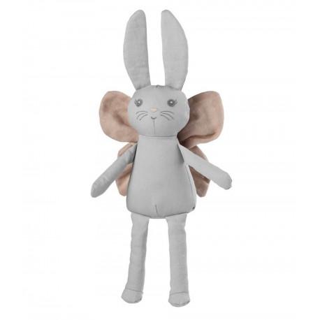 Królik Tender BunnyBelle