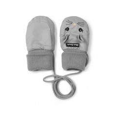 Rękawiczki Króliczki 0-12 m-cy