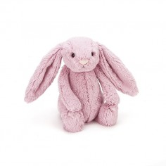 Królik Pink 18cm