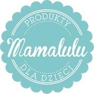 Mamalulu