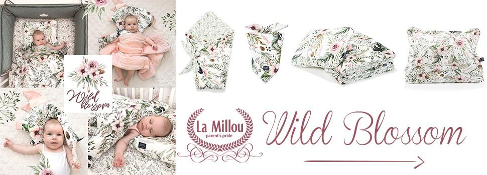 La Millou Wild Blossom